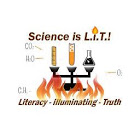 Science is LiT:Secondary Educators STREAMA Club